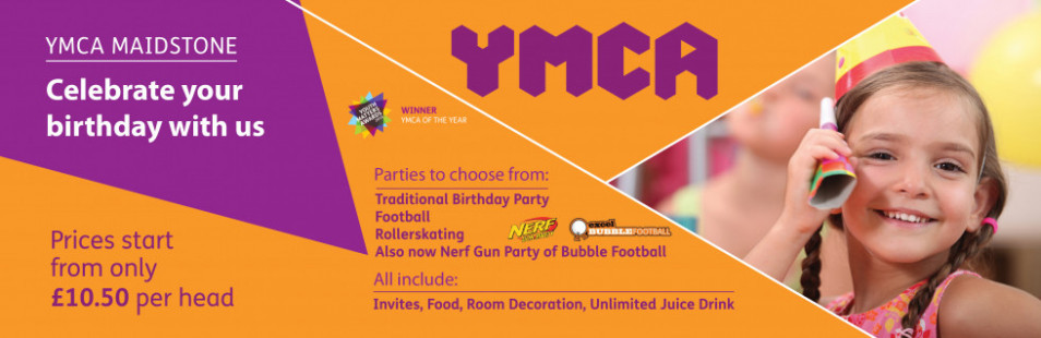 YMCA SEPT18 Birthday Promo website